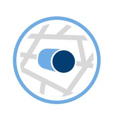 Logo-DankersLab
