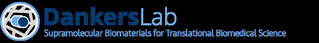 Logo - DankersLab-subtitle