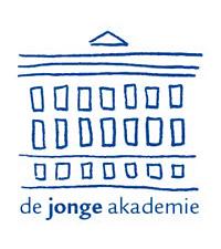 logo-dja